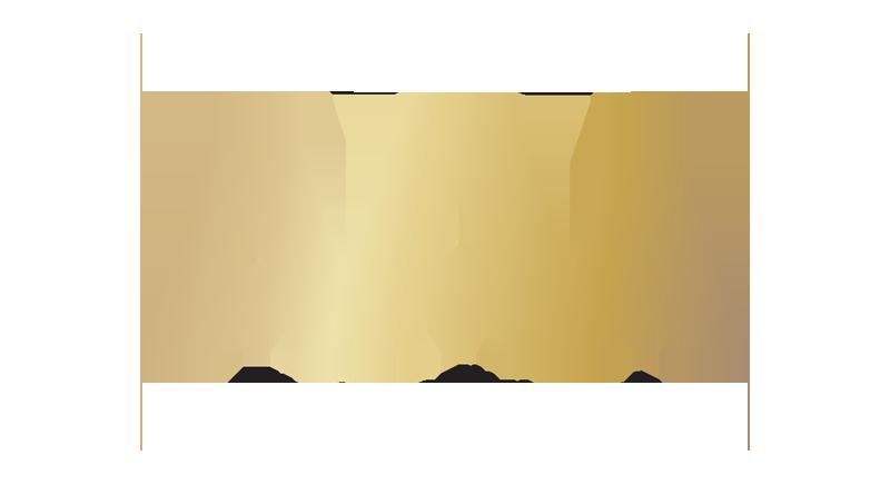2020_goldaaa_sl-SI-bel