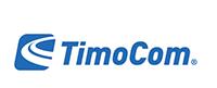 TimoCom2